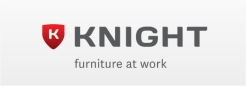Knight Furniture logo