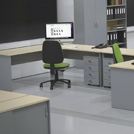 office working seating