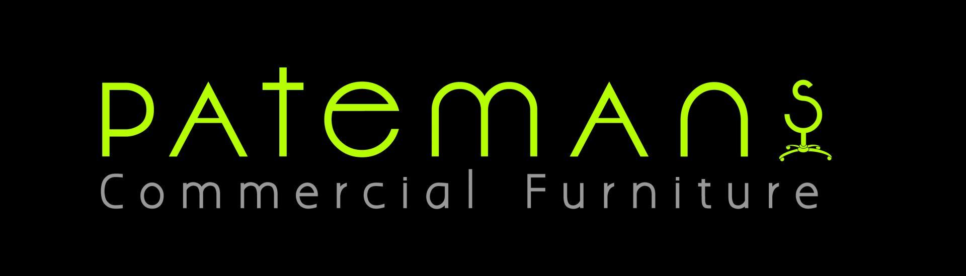 Patemans Commercial Furniture – Timaru